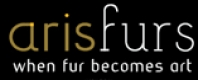 Aris Kallias Furs