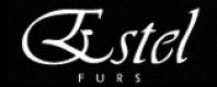 Estel Furs