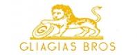 GLIAGIAS Bros