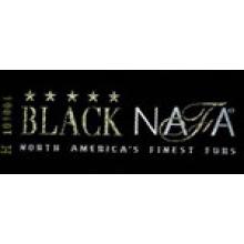 BLACK NAFA