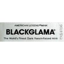 BLACKGLAMA