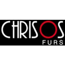 CHRISOS FURS