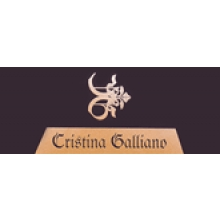 Cristina Galliano