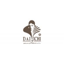 Dai-Ichi