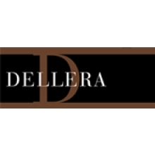 DELLERA