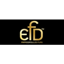 EFD Papadopoulos