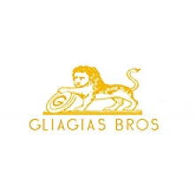 GLIAGIAS Bros