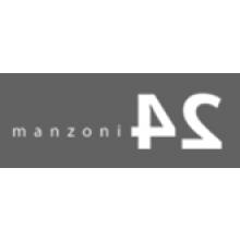Manzoni 24
