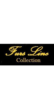 Furs Line
