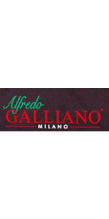 Alfredo Galliano