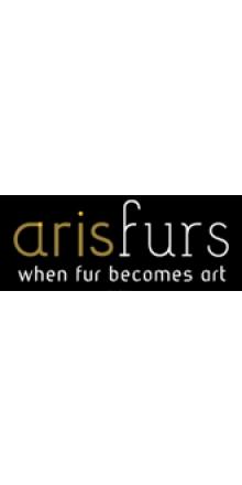 Aris Kallias Furs
