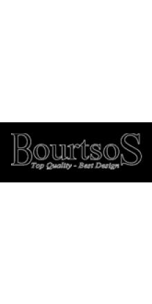 Bourtsos