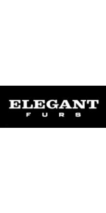 Elegant Furs