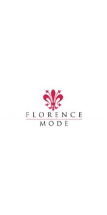 Florence Mode