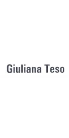 Giuliana Teso