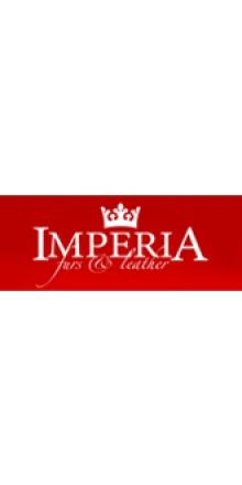 IMPERIA FURS & LEATHER